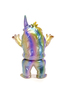 Ugly_unicorn_one-off_2_crazy-rampage_toys_jon_malmstedt-ugly_unicorn-trampt-265699t