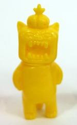 Mini_neko_with_teeth_-_yellow-yukinori_dehara-neko-yukinori_dehara-trampt-266073m