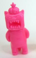 Mini_neko_with_teeth_-_pink-yukinori_dehara-neko-yukinori_dehara-trampt-266074m