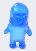 Mini_menta-kun_-_dark_blue-yukinori_dehara-menta-kun-yukinori_dehara-trampt-266088m