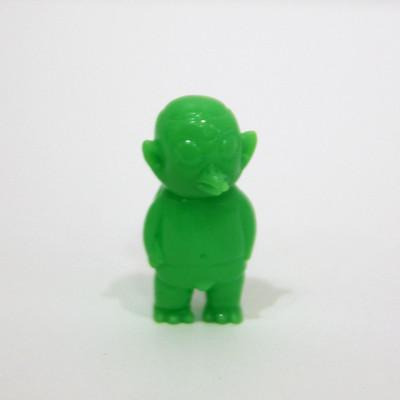 Mini_kappa_-_unpainted_green-yukinori_dehara-kappa-yukinori_dehara-trampt-266099m