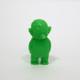 Mini_kappa_-_unpainted_green-yukinori_dehara-kappa-yukinori_dehara-trampt-266099t