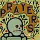Smoking My Prayers Away