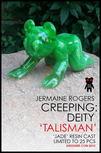 Creeping_deity_-_jadeidol-jermaine_rogers-creeping-self-produced-trampt-266203m