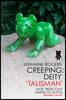 Creeping_deity_-_jadeidol-jermaine_rogers-creeping-self-produced-trampt-266203t