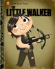 The_little_walker_print-joey_spiotto-gicle_digital_print-trampt-266279t