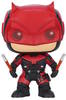Daredevil TV - Daredevil