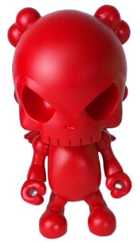 Skullhead_blank_v10_-_red-huck_gee-the_blank-self-produced-trampt-266344m