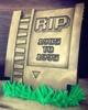 10-doh_tombstones_-_grey-nate_mitchell-10-doh_tombstones-trampt-266417t