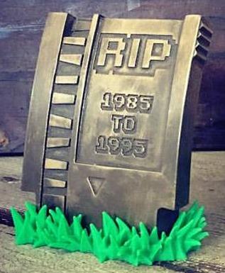 10-doh_tombstones_mini_-_gold-nate_mitchell-10-doh_tombstones-squid_kids_ink-trampt-266419m