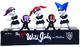 Wild_girls_-_bad_pack-gary_baseman-wild_girls-3d_retro-trampt-266421t