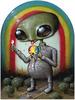 Martian Toys Rainbow