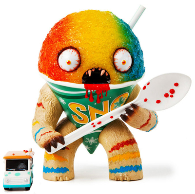 Abominable_snowcone_-_rainbow-jason_limon-abominable_snowcone-martian_toys-trampt-266452m
