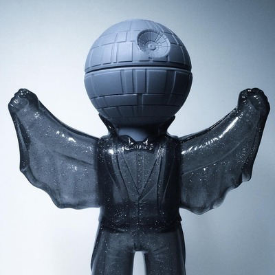 Death_star_quakula-healeymade_david_healey-quackula-gargamel-trampt-266463m