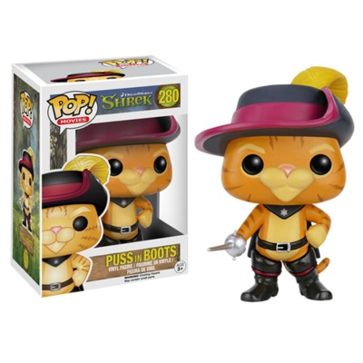 Shrek_-_puss_in_boots-dreamworks_pictures_funko_pacific_data_images-pop_vinyl-funko-trampt-266512m