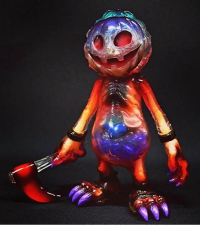 Cure_x-ray_boogie-man_cleargid__c3_exclusive_-cure-boogie_man-cure_toys-trampt-266524m