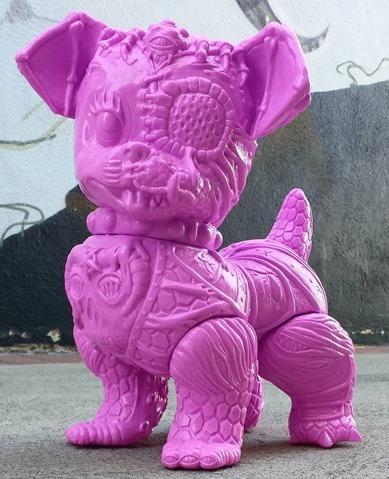 Poison_pup_-_violet_edition-frank_kozik-poison_pup-toy_art_gallery-trampt-266714m
