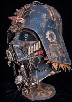Boss_vaderus_maximus-drilone-darth_vader_helmet-trampt-266715m