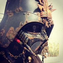 Boss_vaderus_maximus-drilone-darth_vader_helmet-trampt-266716m