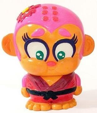 Monkey_kung_fu_chubs_-_shao_mei_-_hand_painted-jerome_lu-monkey_kung_fu_chubs-mana_studios-trampt-266722m
