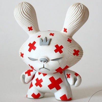 3_-_the_medic-squink-dunny-self-produced-trampt-267371m