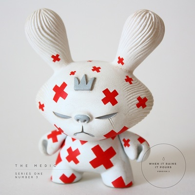 3_-_the_medic-squink-dunny-self-produced-trampt-267372m