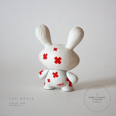 3_-_the_medic-squink-dunny-self-produced-trampt-267383m