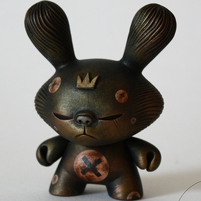6_-_tarnished-squink-dunny-self-produced-trampt-267392m