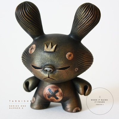 6_-_tarnished-squink-dunny-self-produced-trampt-267394m