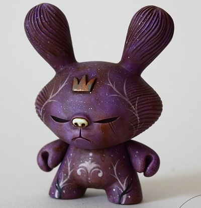8_-_fallen-squink-dunny-self-produced-trampt-267401m