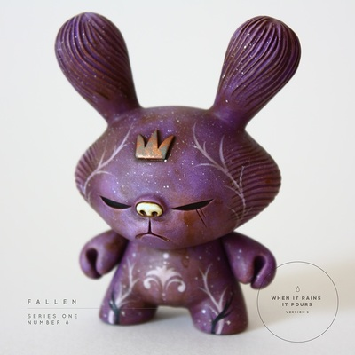 8_-_fallen-squink-dunny-self-produced-trampt-267403m