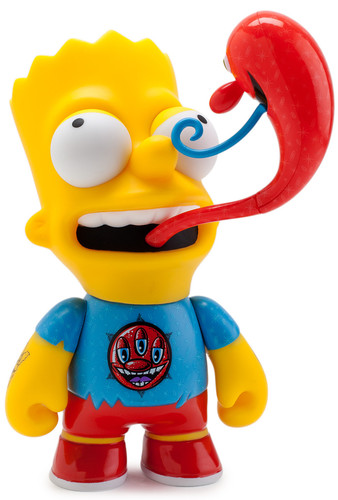 Bart_-_6-kenny_scharf-simpsons-kidrobot-trampt-267482m