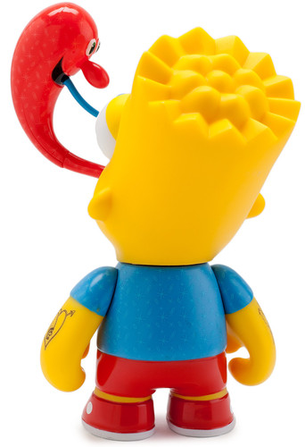 Bart_-_6-kenny_scharf-simpsons-kidrobot-trampt-267483m