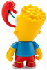 Bart_-_6-kenny_scharf-simpsons-kidrobot-trampt-267483t