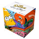 Bart_-_6-kenny_scharf-simpsons-kidrobot-trampt-267484t