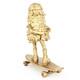 Mr_hellyeah_-_gold-mamafaka-mr_hellyeah-mighty_jaxx-trampt-267510t