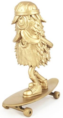 Mr_hellyeah_-_gold-mamafaka-mr_hellyeah-mighty_jaxx-trampt-267511m