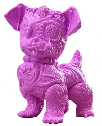Poison_pup_-_violet_edition-frank_kozik-poison_pup-toy_art_gallery-trampt-267529m