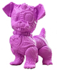 Poison_pup_-_violet_edition-frank_kozik-poison_pup-toy_art_gallery-trampt-267529t