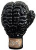 "9"" Boxing Brain - Black/Gold"