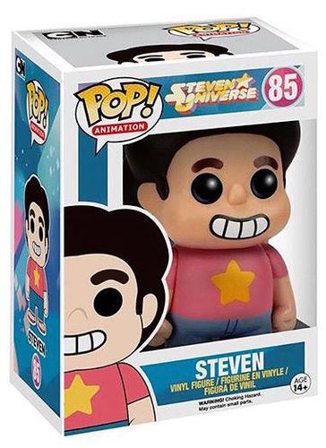 Steven_universe_-_steven-funko-pop_vinyl-funko-trampt-267558m