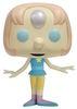 Steven Universe - Pearl