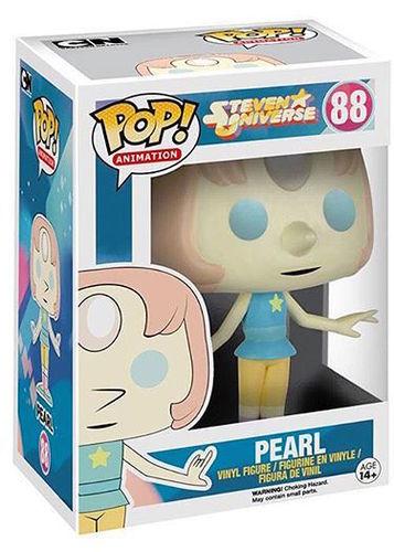 Steven_universe_-_pearl-funko-pop_vinyl-funko-trampt-267564m