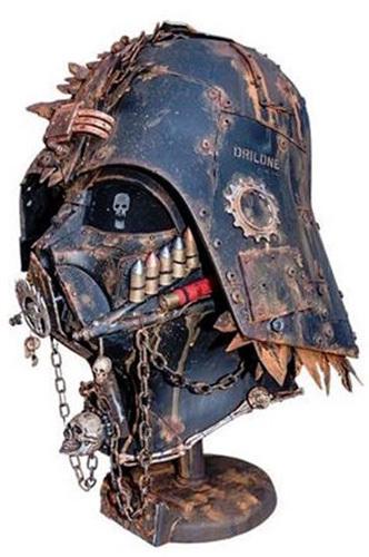 Boss_vaderus_maximus-drilone-darth_vader_helmet-trampt-267585m