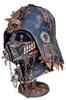Boss_vaderus_maximus-drilone-darth_vader_helmet-trampt-267585t