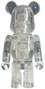 Be@rbrick - Clear Lame