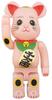 Pink_gid_maneki_neko_berbrick_-_400-medicom-berbrick-medicom_toy-trampt-267623t