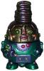 Mirock Bot Millionare 1