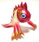 Kibunadon_-_taipei_toy_festival_2015_limited_edition-tttoy_teresa_chiba-kibunadon-max_toy_company-trampt-267670t