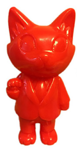 Office_cat_-_unpainted_red-mark_nagata-office_cat-max_toy_company-trampt-267676m